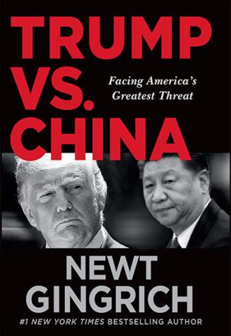 TrumpVChina_website2-330x480