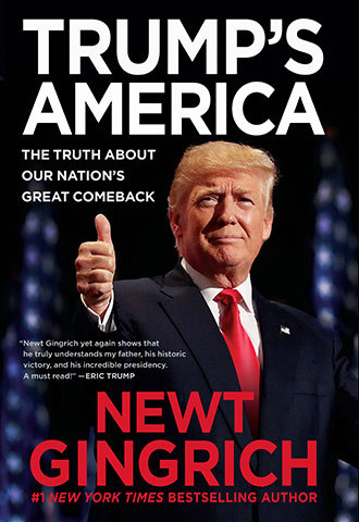 Trump_America